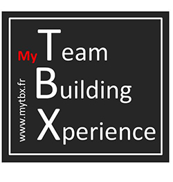 My Team Building Xperience
